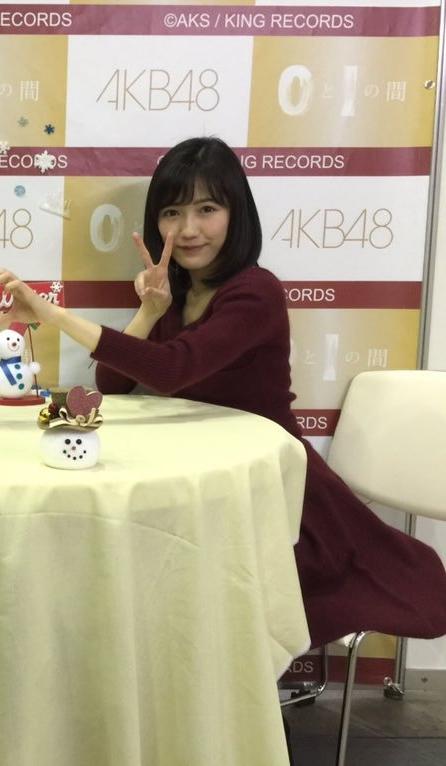 渡辺麻友写メ会47