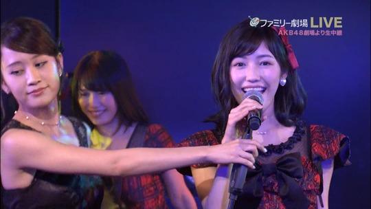 AKB48劇場10周年特別記念公演53