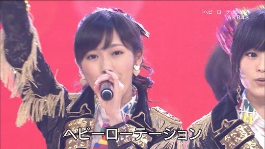 テレビ東京音楽祭_渡辺麻友38