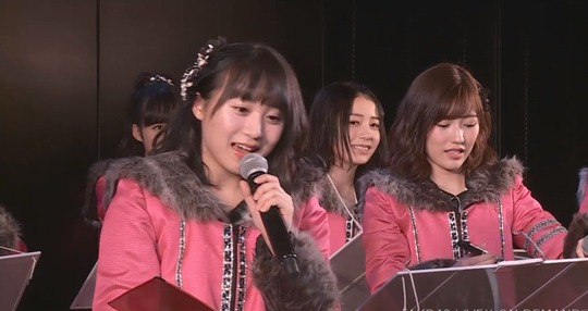 ステージファイター公演_渡辺麻友28