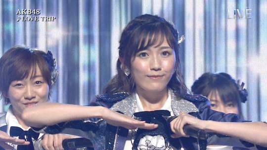 THEMUSICDAY_渡辺麻友32
