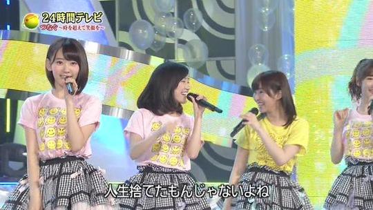 24時間テレビ渡辺麻友_32