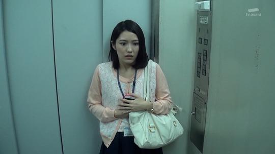 アドレナリンの夜_渡辺麻友38