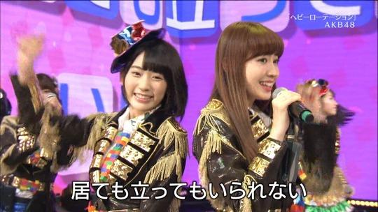 テレビ東京音楽祭_渡辺麻友34