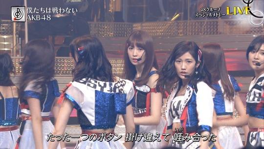 音楽の日_渡辺麻友24