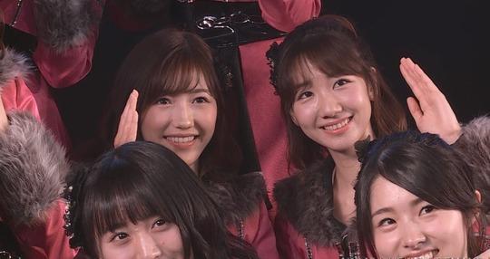 ステージファイター公演_渡辺麻友24