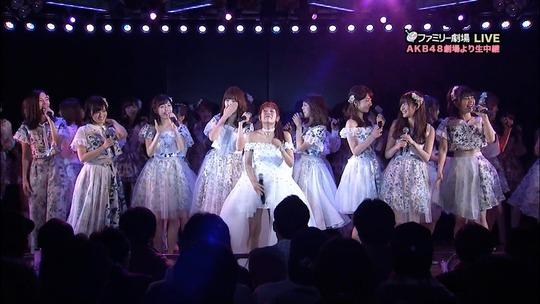 高橋みなみ卒業公演_渡辺麻友87