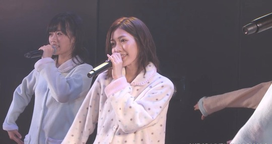 柏木由紀生誕祭_渡辺麻友92