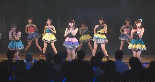 柏木由紀生誕祭_渡辺麻友17