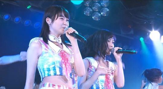 劇場公演_0108渡辺麻友40