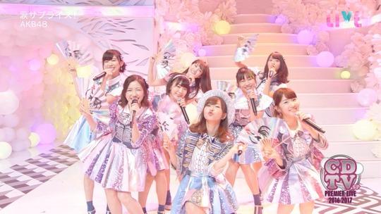 CDTV2017渡辺麻友38