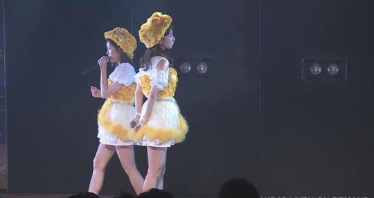 柏木由紀生誕祭_渡辺麻友34