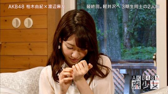 AKB48旅少女_16380818