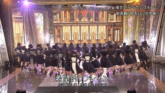 FNS歌謡祭_4