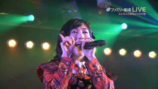 AKB48劇場10周年特別記念公演20