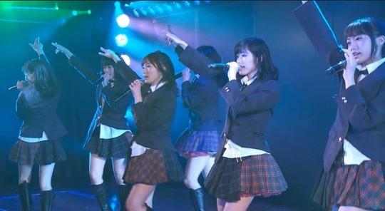 劇場公演_0108渡辺麻友37