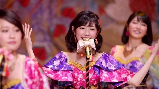 _ AKB48[公式] - YouTube (1080p)_2016212202710