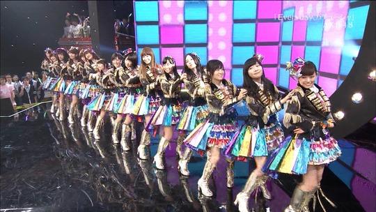 テレビ東京音楽祭_渡辺麻友42