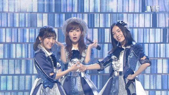 THEMUSICDAY_渡辺麻友30