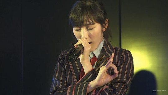 生駒里奈を送る会_13