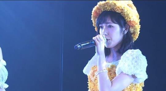 劇場公演_0108渡辺麻友15