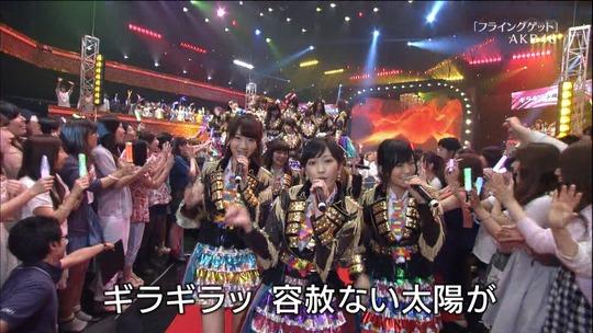 テレビ東京音楽祭_渡辺麻友55