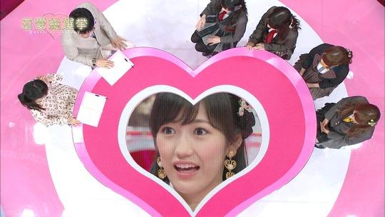 恋愛総選挙0731_8