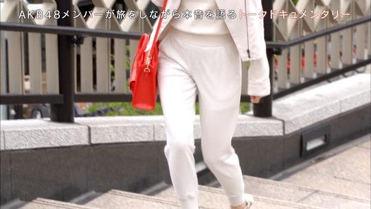 AKB48旅少女_54400618