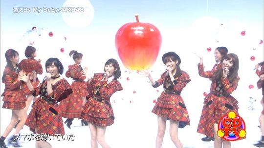 CDTV渡辺麻友_21