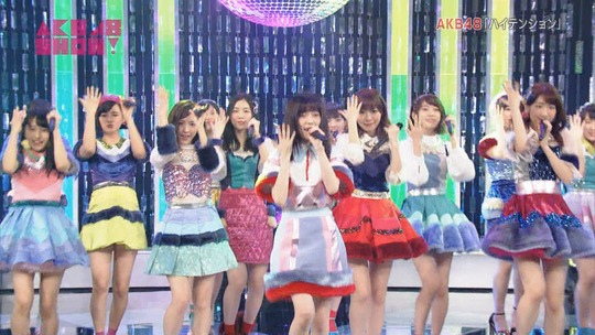 111948SHOW渡辺麻友13