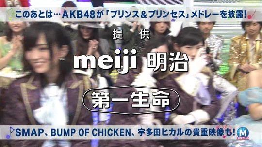 Mステ渡辺麻友_40