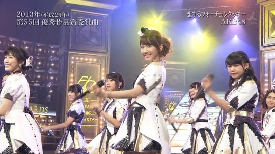 レコード大賞2014_33