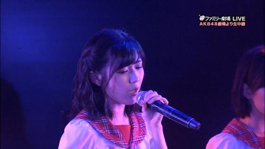 高橋みなみ卒業公演_渡辺麻友6