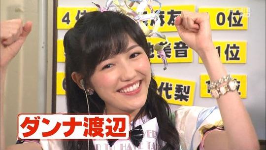 ネ申テレビ_俺の嫁選手権36