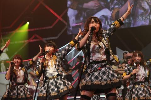 ユニット祭り_渡辺麻友14