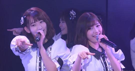 ステージファイター公演_渡辺麻友9