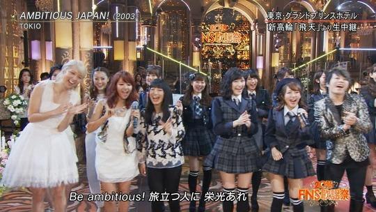 FNS歌謡祭2016_渡辺麻友6