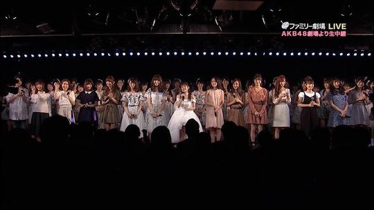 高橋みなみ卒業公演_渡辺麻友103