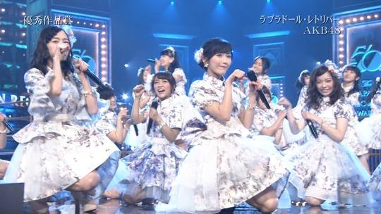 レコード大賞2014_122