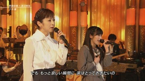 FNS歌謡祭の卒業_18