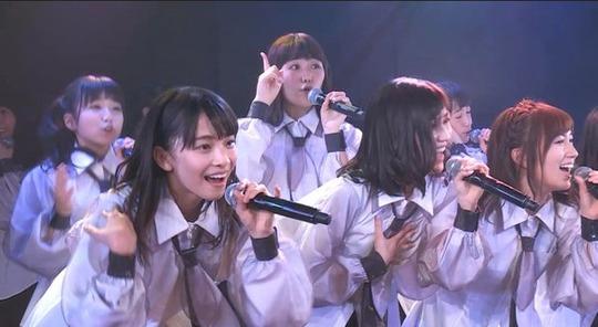 劇場公演_0108渡辺麻友52
