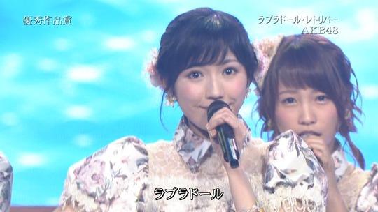 レコード大賞2014_118