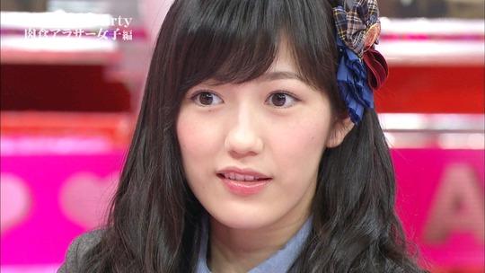 恋愛総選挙0731_51