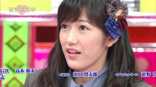 恋愛総選挙0731_88