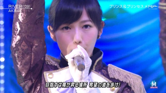 Mステ渡辺麻友_52