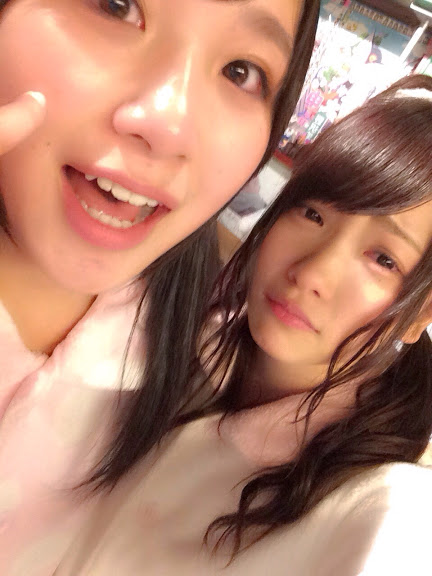kawaei1