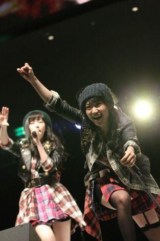 福岡マリンメッセまゆゆ1