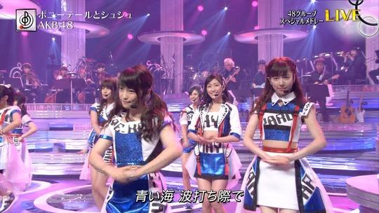 音楽の日_渡辺麻友12