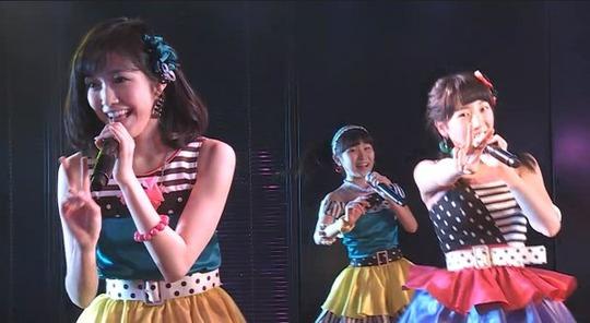 劇場公演_0108渡辺麻友8