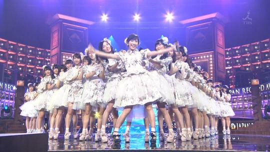 レコード大賞2014_101